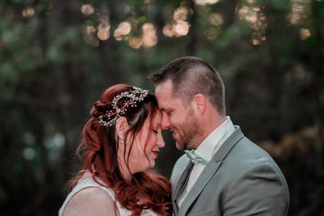 AKB_101318-Amanda+Jas-Wedding-166.jpg