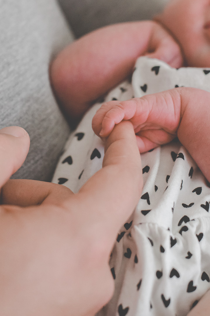 10222020-Megan+Logan Newborn-FINAL-15.jp