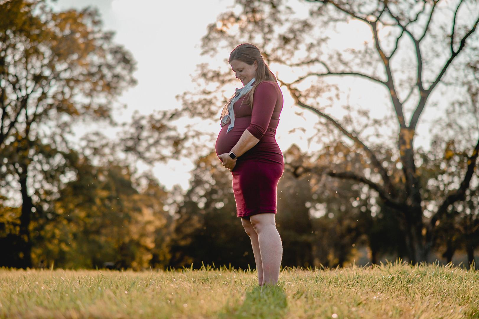 09282020-Megan+Logan-Maternity-Preview-3