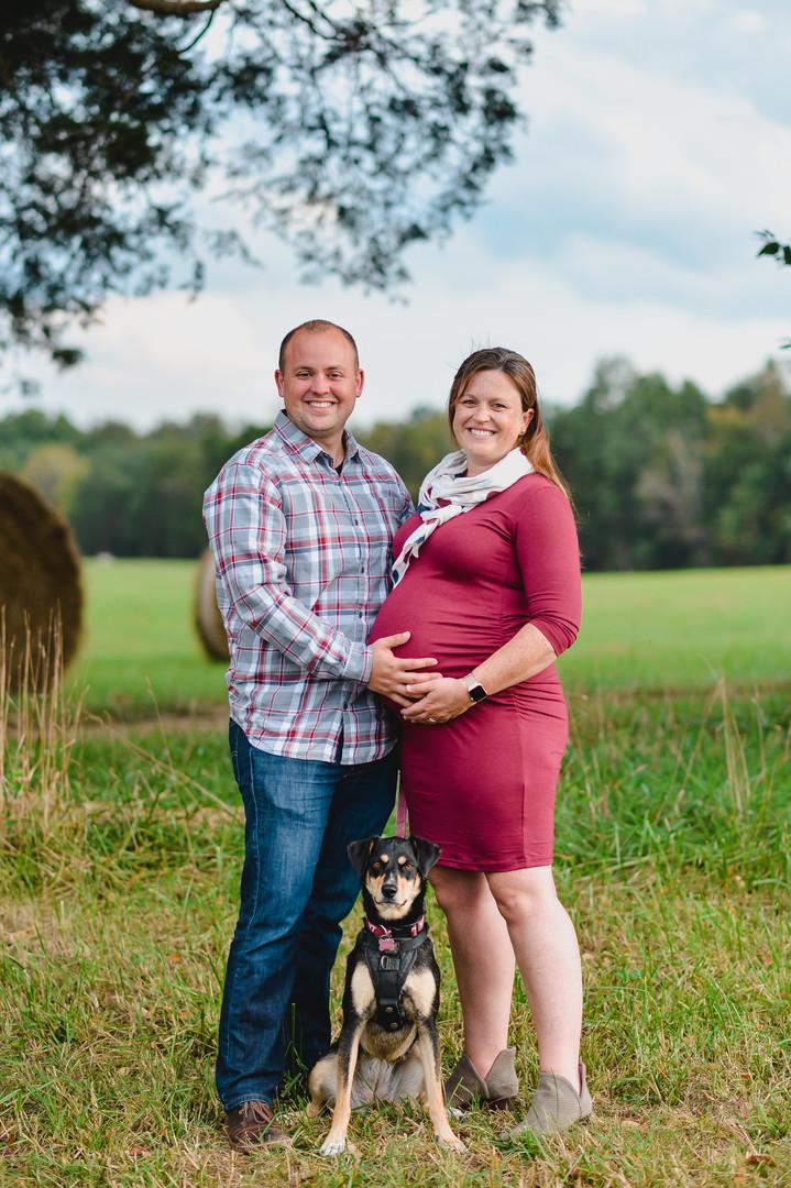 09282020-Megan+Logan-Maternity-Preview-9