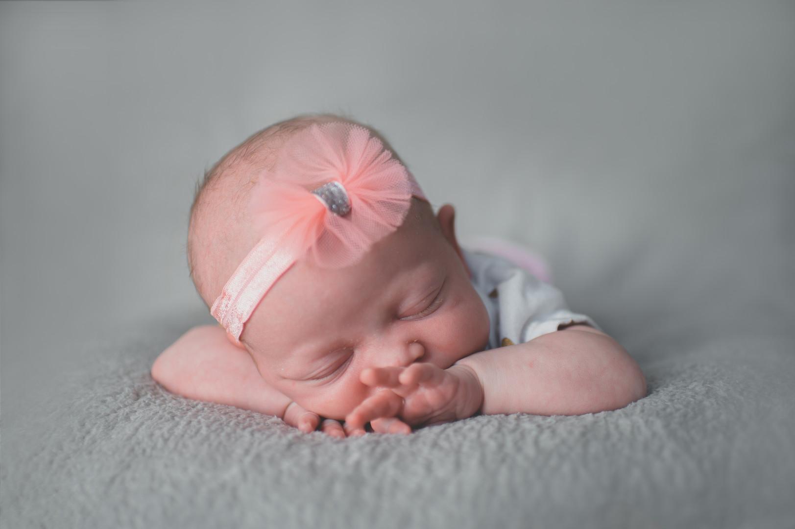 10222020-Megan+Logan Newborn-FINAL-35.jp