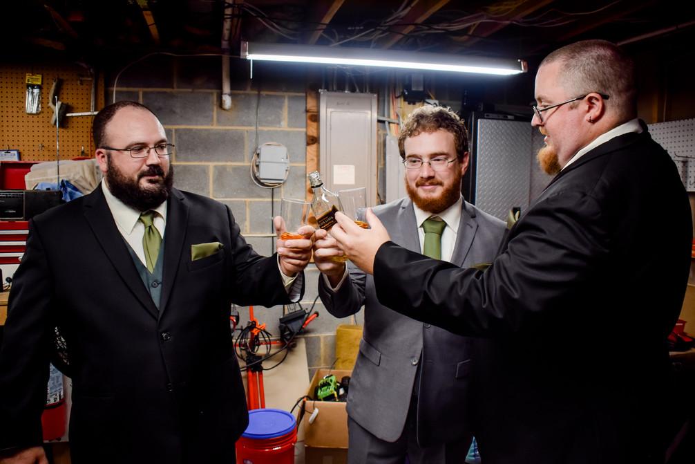 AKB_091518Venus+Mike-Wedding-11.jpg