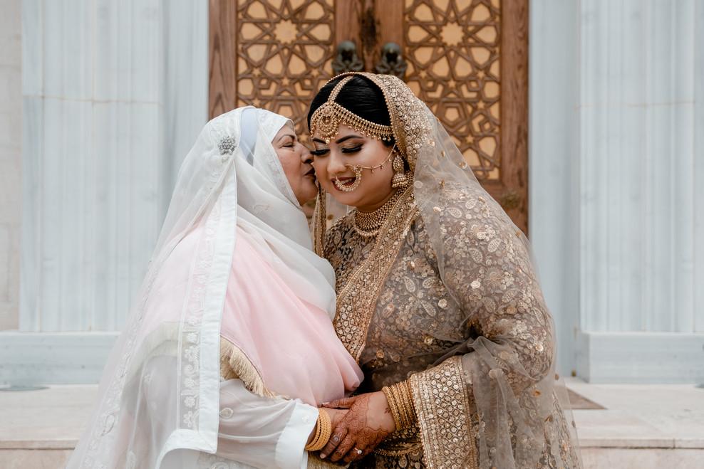 AKB_061619Sidra+Brandan-Wedding-14.jpg