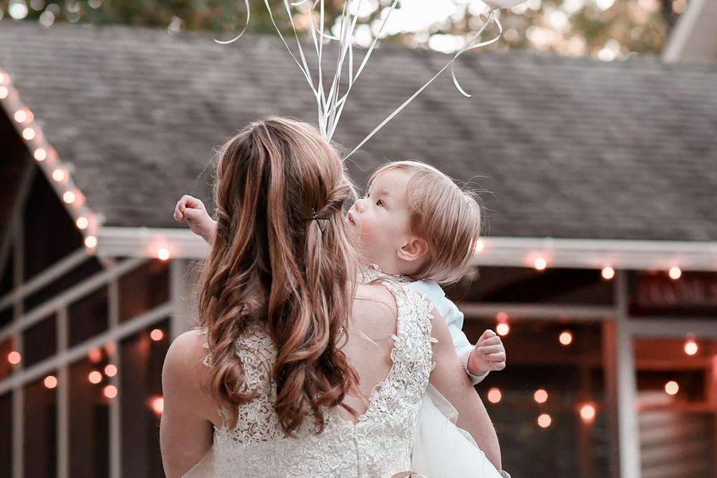 AKB_101318-Amanda+Jas-Wedding-75.jpg