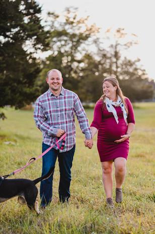 09282020-Megan+Logan-Maternity-Preview-2