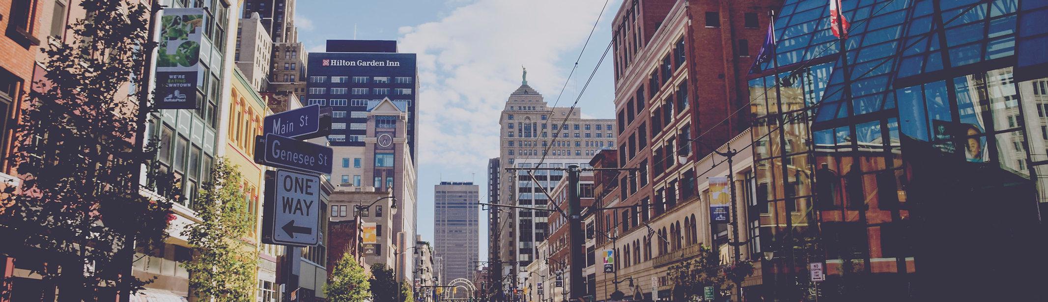 CitiesPhoto_Backing_01.jpg
