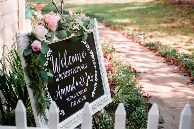 AKB_101318-Amanda+Jas-Wedding-1.jpg