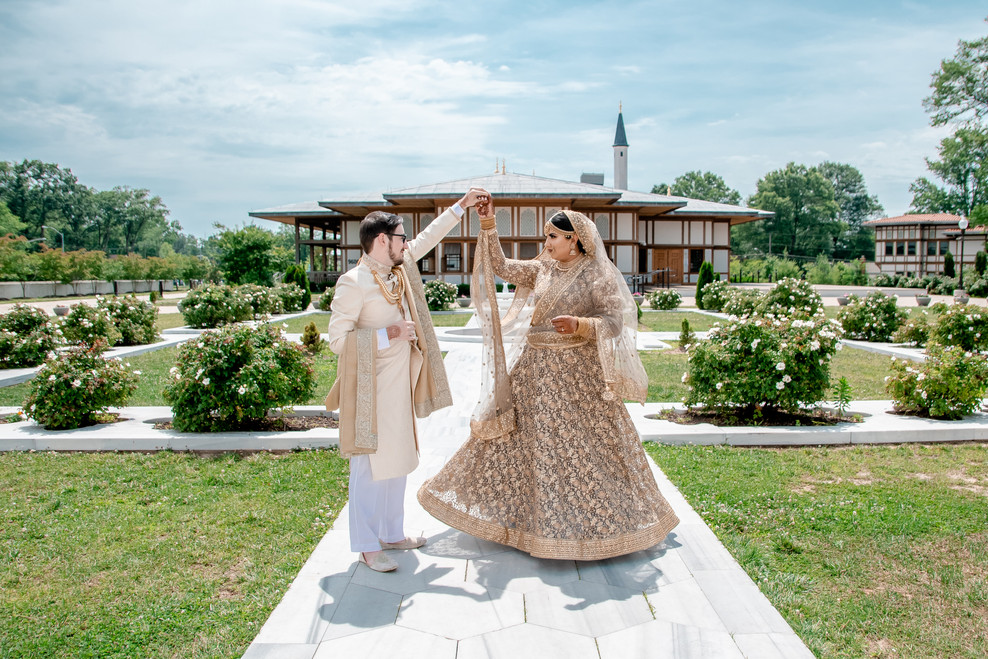 AKB_061619Sidra+Brandan-Wedding-41.jpg