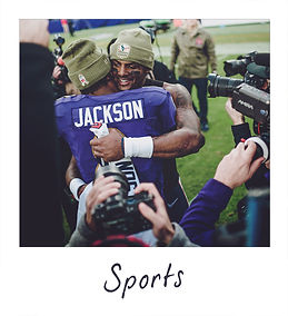 Polaroid-Sports04.jpg