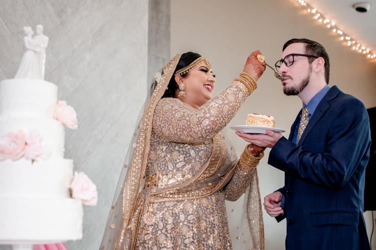AKB_061619Sidra+Brandan-Wedding-48.jpg