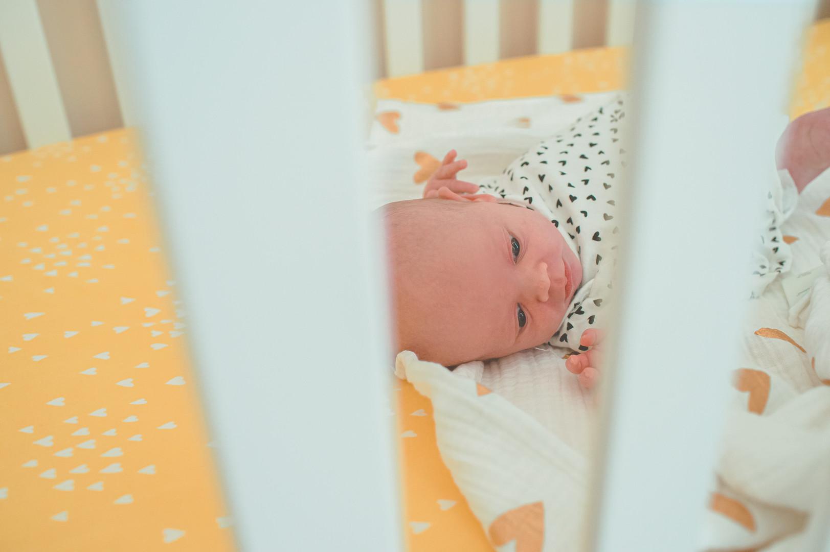 10222020-Megan+Logan Newborn-FINAL-8.jpg