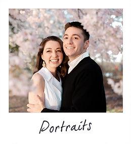 Polaroid-Portraits04.jpg