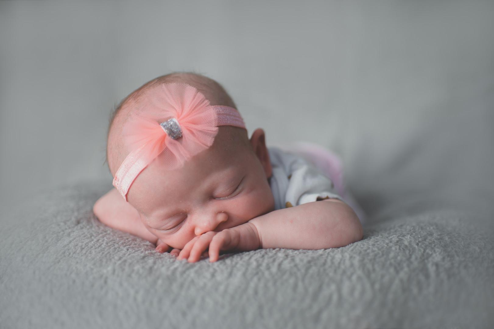 10222020-Megan+Logan Newborn-FINAL-37.jp