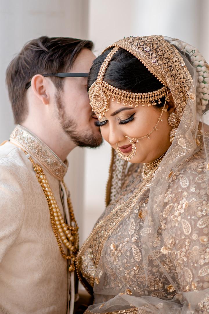 AKB_061619Sidra+Brandan-Wedding-39.jpg