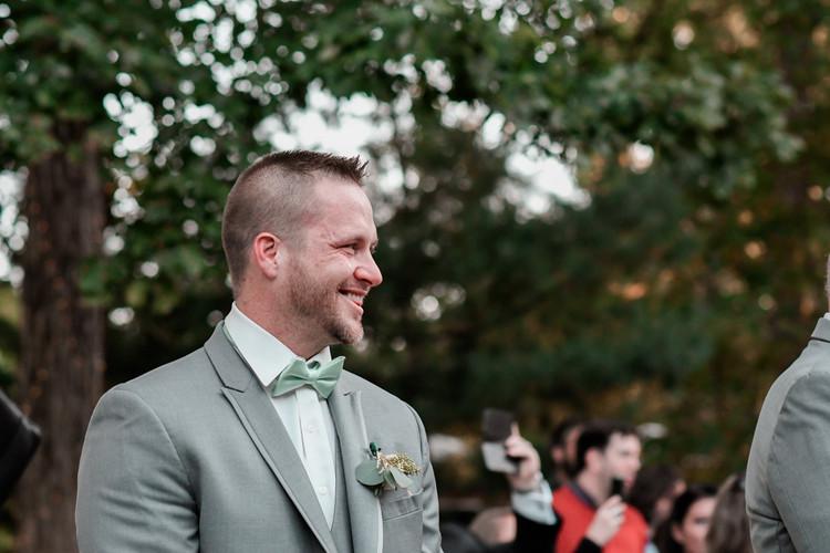 AKB_101318-Amanda+Jas-Wedding-78.jpg