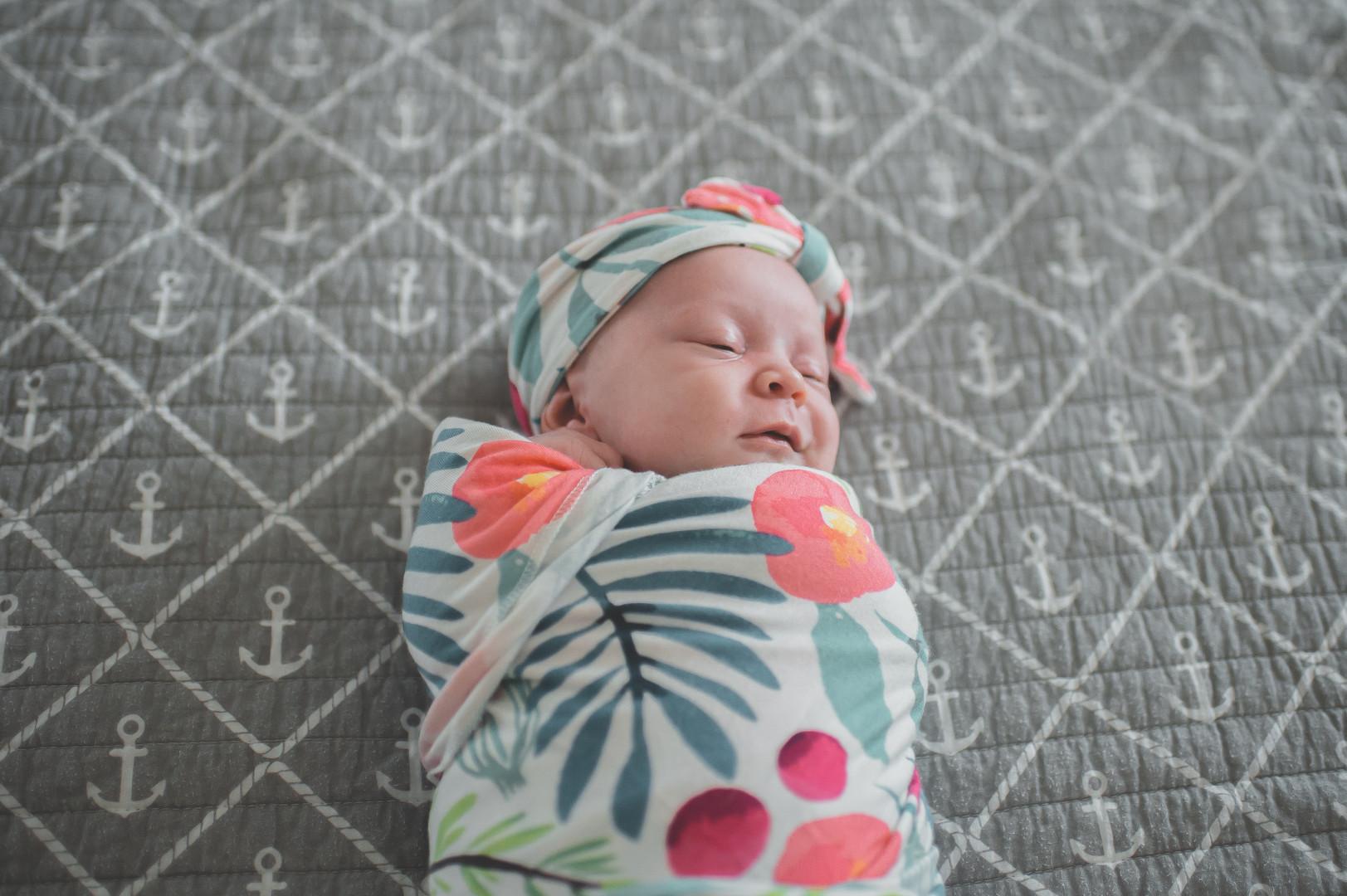 10222020-Megan+Logan Newborn-FINAL-30.jp