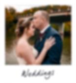 Polaroid-Wedding04.jpg