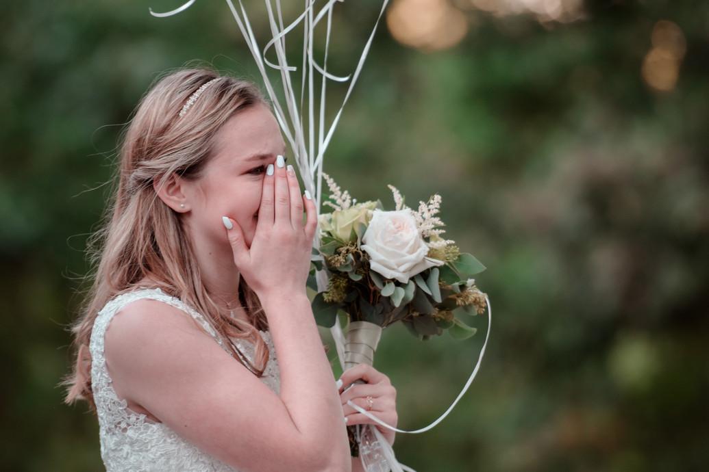 AKB_101318-Amanda+Jas-Wedding-89.jpg