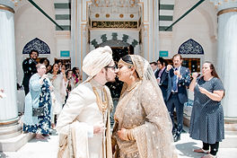AKB_061619Sidra+Brandan-Wedding-27.jpg