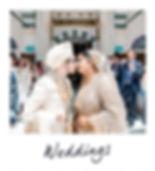 Polaroid-Wedding05.jpg