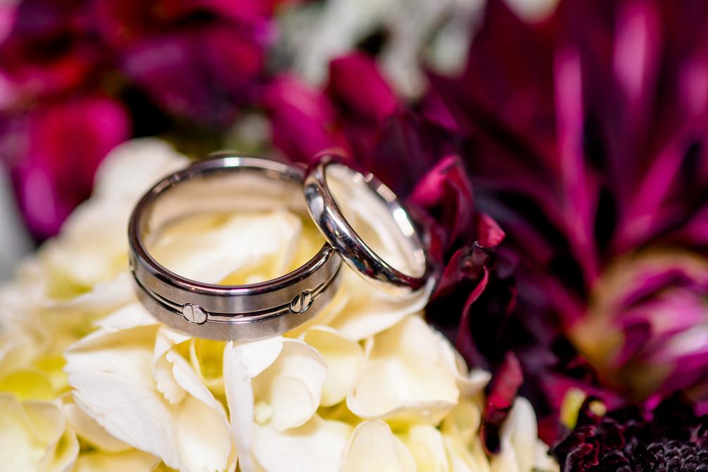 AKB_091518Venus+Mike-Wedding-1.jpg