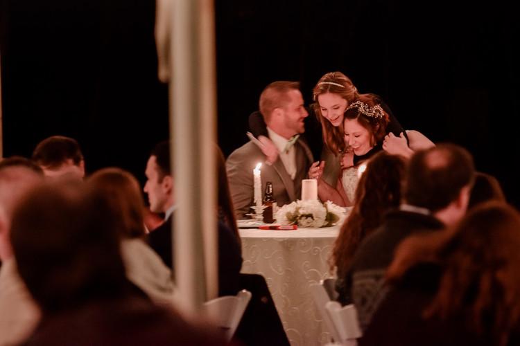 AKB_101318-Amanda+Jas-Wedding-179.jpg