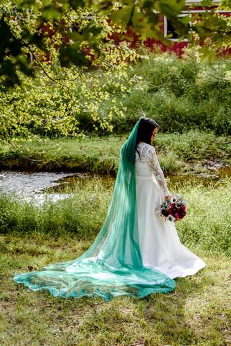 AKB_091518Venus+Mike-Wedding-39.jpg
