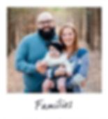 Polaroid-Families02.jpg