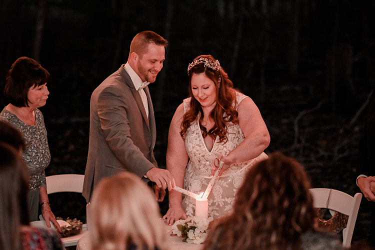 AKB_101318-Amanda+Jas-Wedding-171.jpg