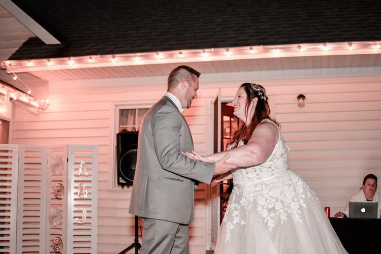 AKB_101318-Amanda+Jas-Wedding-180.jpg