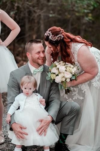 AKB_101318-Amanda+Jas-Wedding-143.jpg