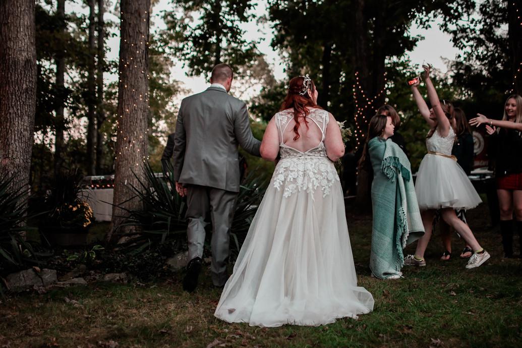 AKB_101318-Amanda+Jas-Wedding-170.jpg