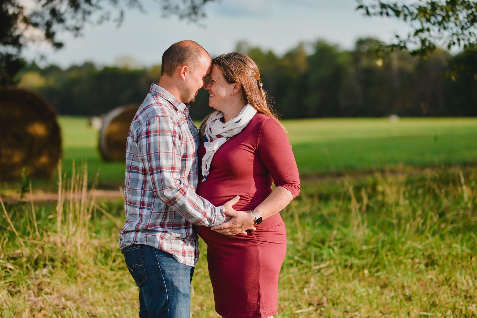 09282020-Megan+Logan-Maternity-Preview-1