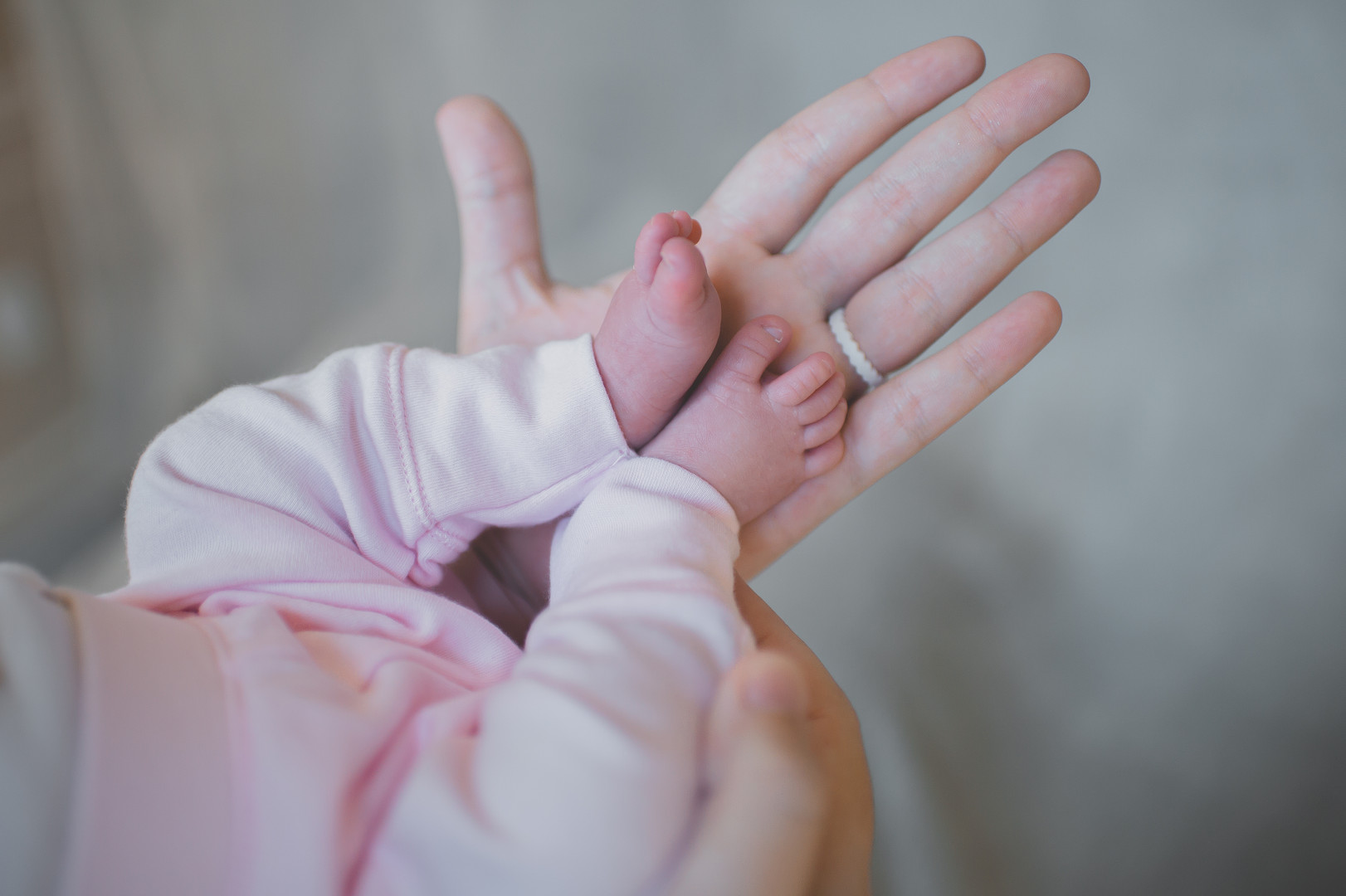 10222020-Megan+Logan Newborn-FINAL-40.jp