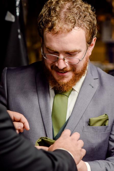AKB_091518Venus+Mike-Wedding-10.jpg