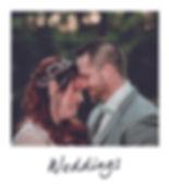 Polaroid-Wedding02.jpg