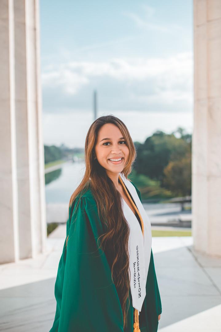 10232020-Ariana Hanaity-Grad Shoot-FINAL