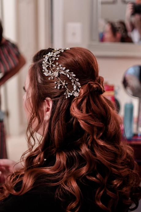 AKB_101318-Amanda+Jas-Wedding-50.jpg