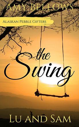 The-Swing-Generic.jpg