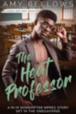 The Heat Professor.jpg