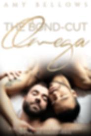 The Bond Cut Omega.jpg