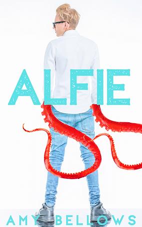 Alfie (3).png