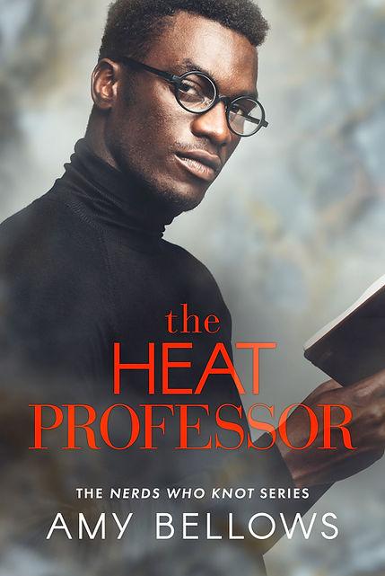 TheHeatProfessor-f900-web.jpg