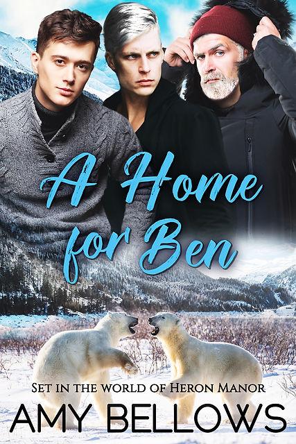 AB-AHome4Ben-Amazon (1).jpg
