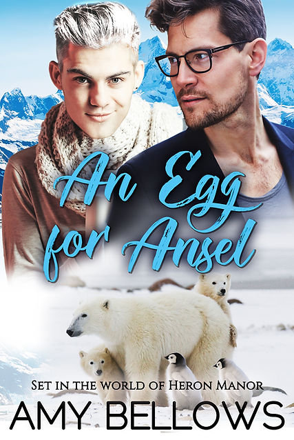 AB-AEgg4Ansel-Amazon-NEW.jpg