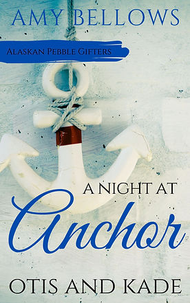 A Night at Anchor.jpg