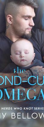 TheBond-CutOmega-f900-web.jpg
