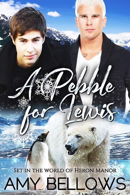 AB-Pebble4Lewis-b-Amazon.jpg