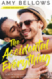 The Accidental Everything 4.jpg