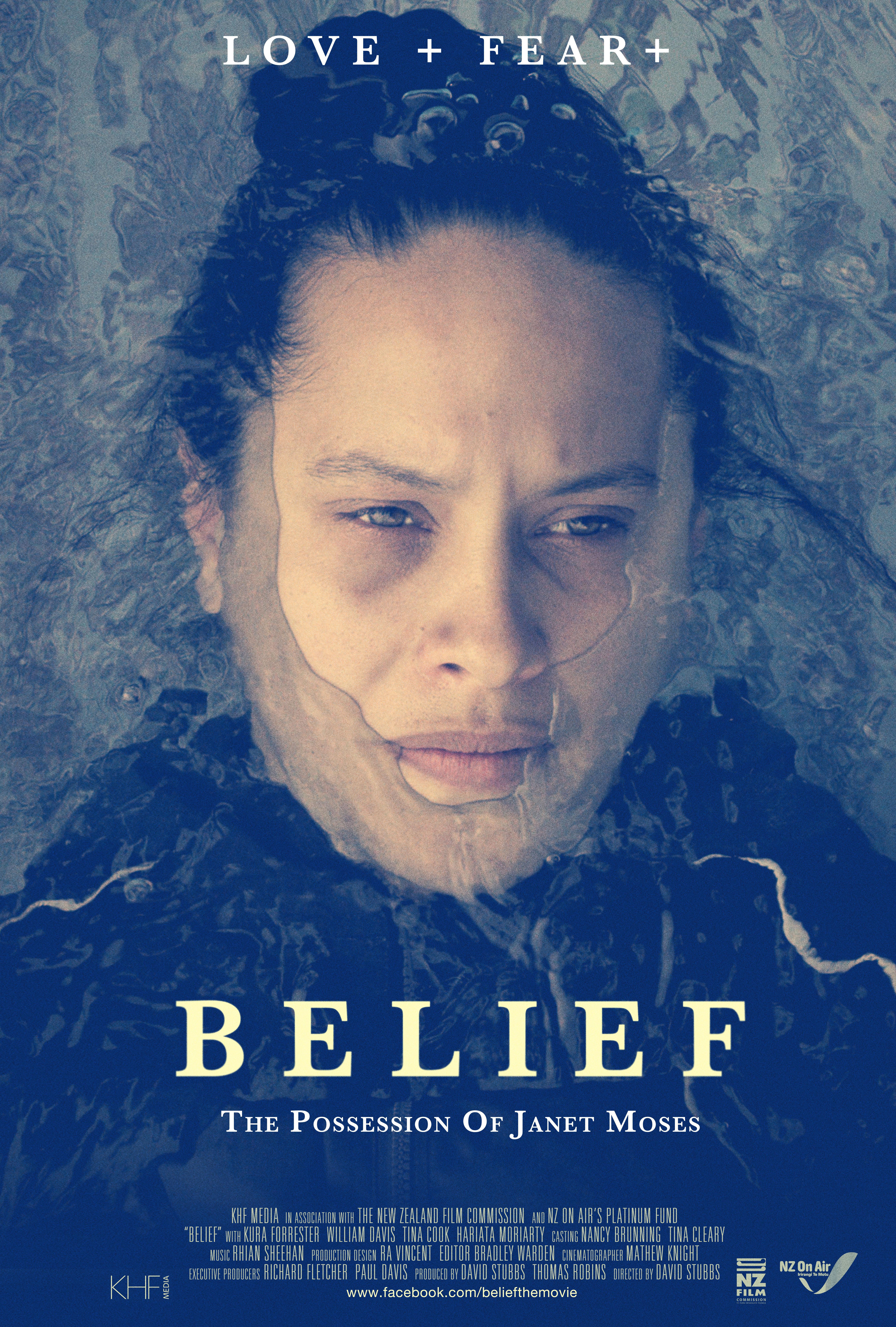 Belief FINALIZED 1